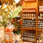 Sanddorn-Produkte -Saft bis Wein