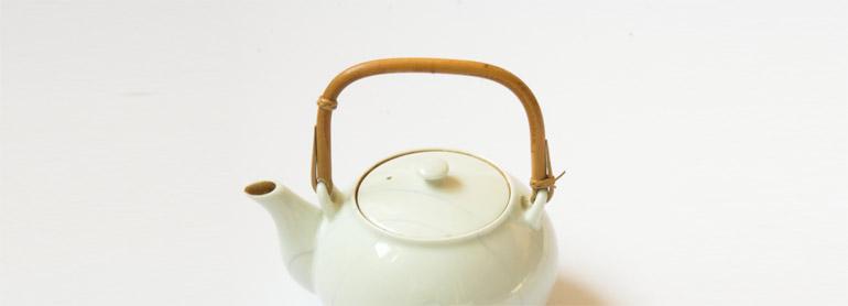 Sanddorn-Tee