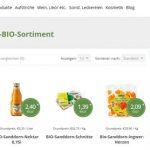 Neuer Sanddorn-Shop: Sanddorn-Produkte beim deutschen Erzeuger kaufen