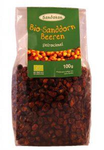sandokan-bio-sanddornbeeren-getrocknet-100-g