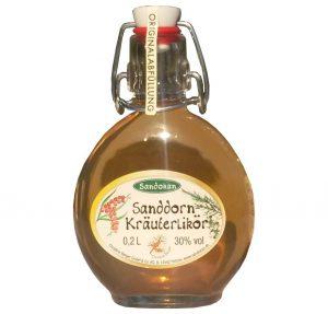 sandokan-sanddorn-kraeuterlikoer-taschenflasche-02