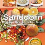 Sanddorn-Kochbuch