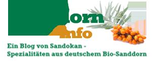 Sanddorn-Info.de